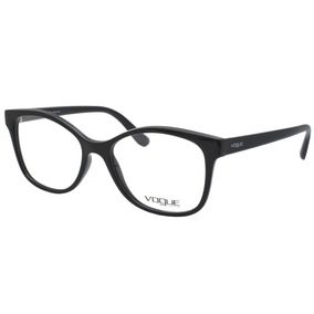 Oculos De Grau Vogue Gatinho - Óculos no Mercado Livre Brasil 138ff30deb