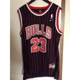 e8713bbb557 Camiseta Chicago Bulls N 23 - Indumentaria Camisetas de Basquetbol ...