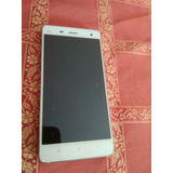 Xiaomi Mi 4 En Caja Y Excelente Estado