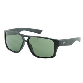 4761e2900a889 Oculos Masculino De Sol - Óculos Outros no Mercado Livre Brasil