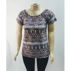 Blusa Feminina Plus Size Fabricação Própria Black Friday
