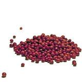 Pimenta Rosa (aroeira) 50 Gramas