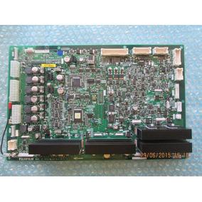Ldd 23 Para Minilab Digital Frontier 550, 570, 590