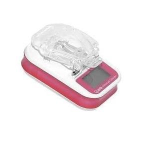 2a9271e8d3a Carregador Samsung Rosa Isgo - Acessórios para Veículos no Mercado ...