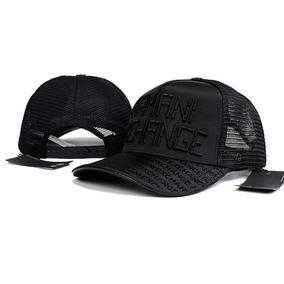 Gorra Ax Armani Exchange (marled Military Hat) Orig - Ropa y ... 40d92388c7c