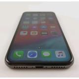 Apple Iphone X 256/64gb
