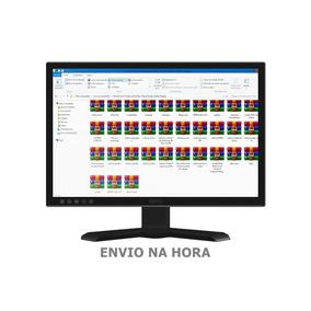Pacote Com 31 Sistemas Em Php + Mysql Venda, Gestão, Projeto