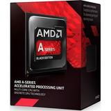 Amd A6 7400k Procesador Radeon R5 Fm2 Tranza