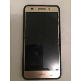 Celular Huawei Modelo Caml03