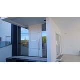 Casa A Venda No Jardim Anchieta Em Florianopolis - V-74434