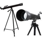 Vendo Telescopio Marca Vivitar