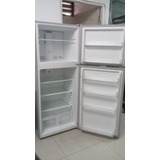 Refrigerador Y Chichera