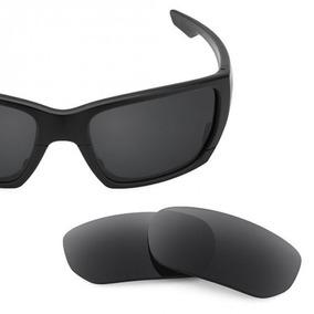 066c0d6aa67e7 Lente Oakley Style Switch Oculos De Sol - Óculos De Sol no Mercado ...