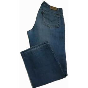 c9b573e12096b Calca Jeans Da Blue Horizon - Calças Jeans Masculino no Mercado ...