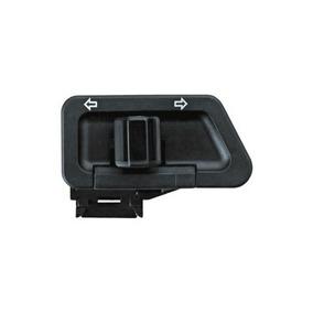 78cbf7c4bd3 Interruptor De Pisca Suzuki Yes - Acessórios de Motos no Mercado ...