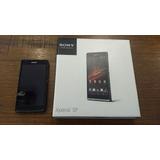 Smartphone Sony Xperia Sp
