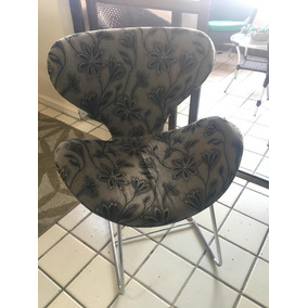 01 Cadeira/poltrona (jacaúna)
