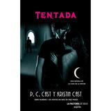 96b70b89279b4 Tentada   La Casa De La Noche  P. C. Cast Envío Gratis