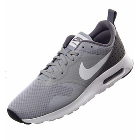 size 40 ba927 26d6d Tenis Nike Air Max Tavas (31 Méx) 100% Original Azul Air L
