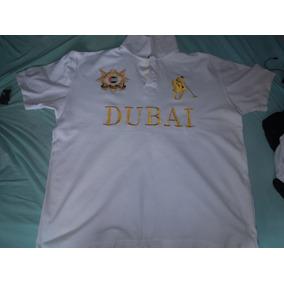 98c4cb52b6 Camiseta Polo Mania Original