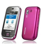 Samsung Rosa Gt-b5722 Desmontado Apenas Peça. Envio T.brasil