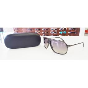6d6b0a53c0f14 Oculos Carrera 54 - Óculos no Mercado Livre Brasil