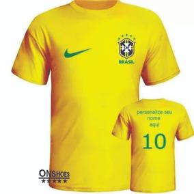 813580541f821 Camisetas Outros para Masculino em Rio de Janeiro no Mercado Livre ...