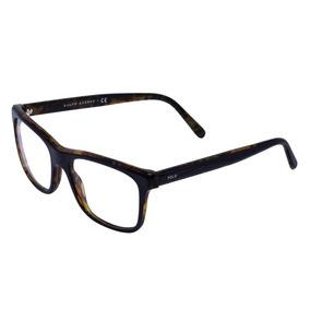 Oculos Polo Ralph Lauren Original, Novo, Na Caixa, Sem Tags - Óculos ... 03fb337536