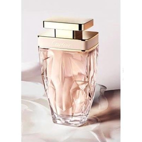 e02fe7b6bba Perfumes 25 De Março - Perfumes Importados Cartier Femininos em São ...