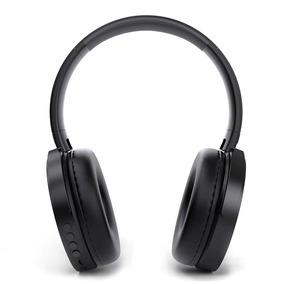 Jakcom Bh2 Audifonos