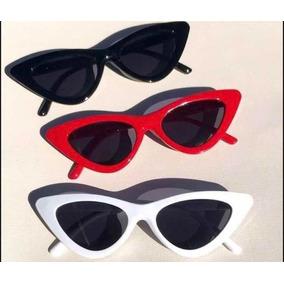 Oculos De Sol Retro Vintage Atacado - Óculos no Mercado Livre Brasil abd667ad37
