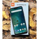 Xiaomi Mi A2 Lite 64gb Global (2 Regalos) (fedorimx)