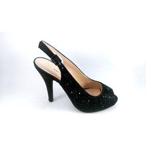 Zapato Fiesta - Zapatos de Mujer en Mercado Libre Uruguay e1af974c05e3