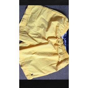 a703b6b924e0d Short De Baño Polo Sport Ralph Lauren Xl De Hombre.usa.