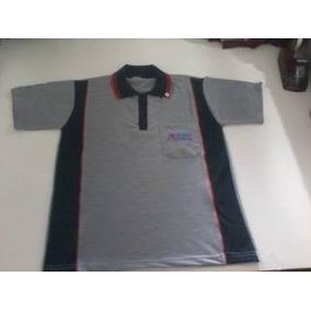ae89070478 Camiseta Polo Em Malha Piquet Pa(poliester  algodão) 17