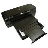 Impresora Tinta 7110 Tabloide A3 Doble Carta Hp Wifi