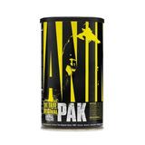 Animal Pak Universal 44 Packs Envio Hoy