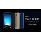 Huawei Mate 10 Lt