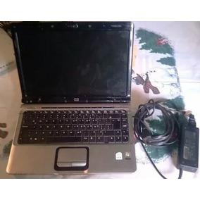 Lapto Hp Pavilion Dv6500 Vendo O La Cambio