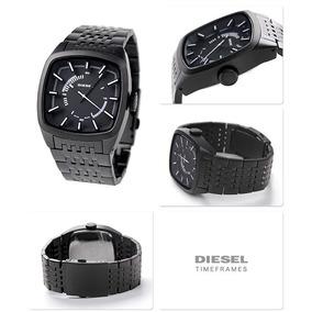 Diesel Reloj/dz1586