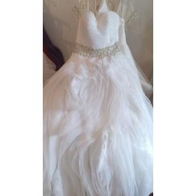 2d852879c8 Vestidos Chinos Seda Largos Mujer Morelos - Vestidos de Mujer Blanco ...
