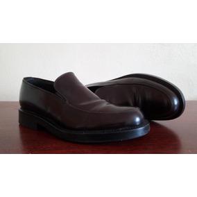Zapatos Guess Para Hombre #6 Excelentes