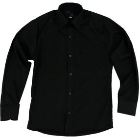 Tallas Camisas En Hombre De Guadalajara Extras Mercado 0047U