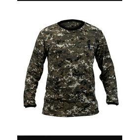 Camiseta Tática