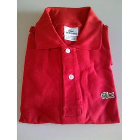 29f713c7a5d315 Chemise Lacostes Original - Chemises Hombre en Mercado Libre Venezuela