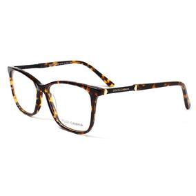 Oculos Grau Dolce Gabbana - Óculos Armações no Mercado Livre Brasil 4c646be15b