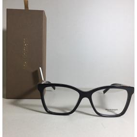 d646a4bb7 Ana Hickmann Ah 6253 - Óculos no Mercado Livre Brasil