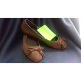 Zapatos Para Mujer Crocs, Nuevos, Color Café, Talla 38 - 49