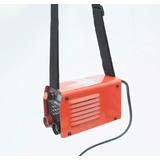 Máquina Inversora Elétrica Solda 250a 220v