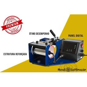 Maquina De Estampar Caneca Em Fortaleza - Impressoras e Acessórios ... e3206d754cf
